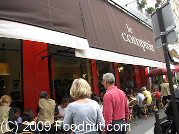 Caf Ef Bf Bd Restaurant Saint Genest D Ambi Ef Bf Bdre