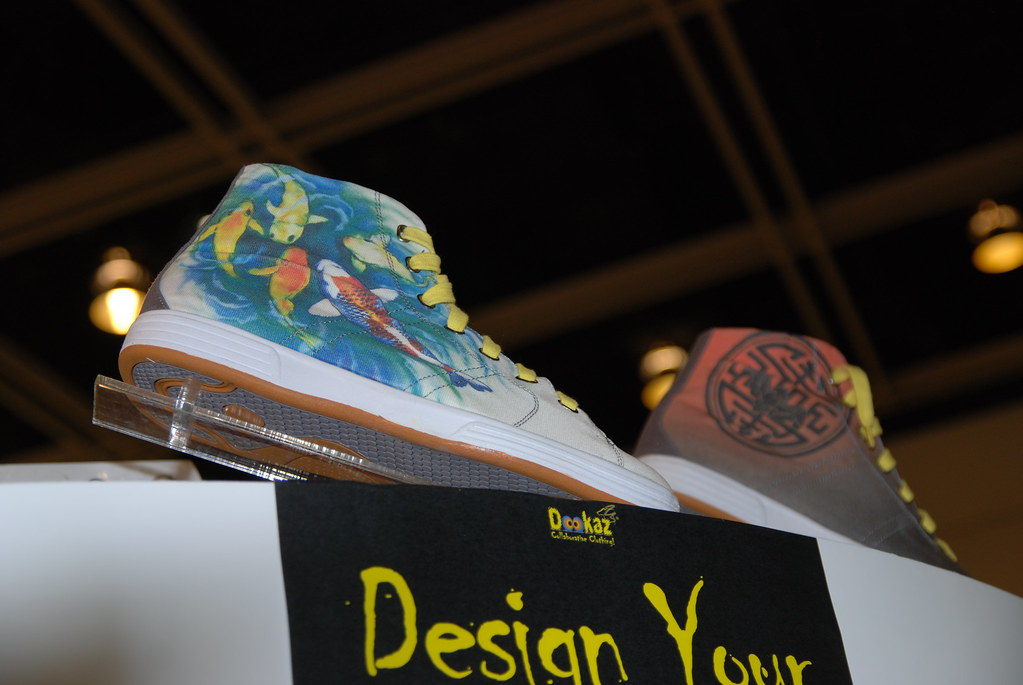 design your own canvas shoes design your own canvas