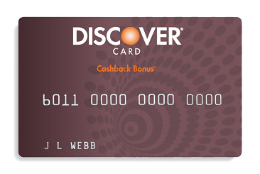 Discover Motiva Credit Card View All 150 Credit Card