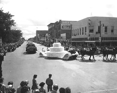 Exhibition Parade | by Galt Museum & Archives on The Commons