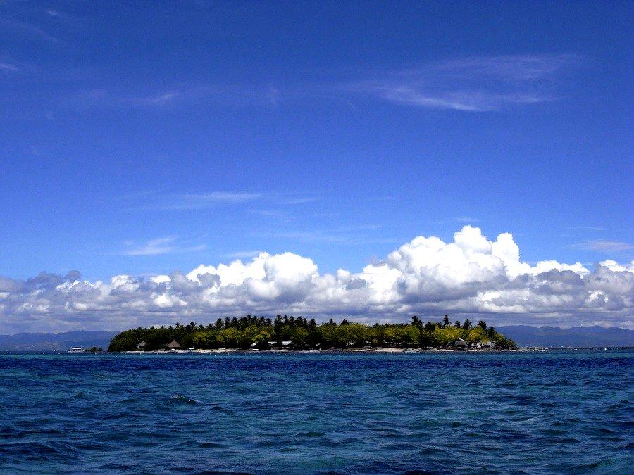 【菲律宾】初游宿雾,绝对不能错过十大热门景点!