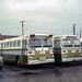 19700202 10 Atlantic City Transportation Co.