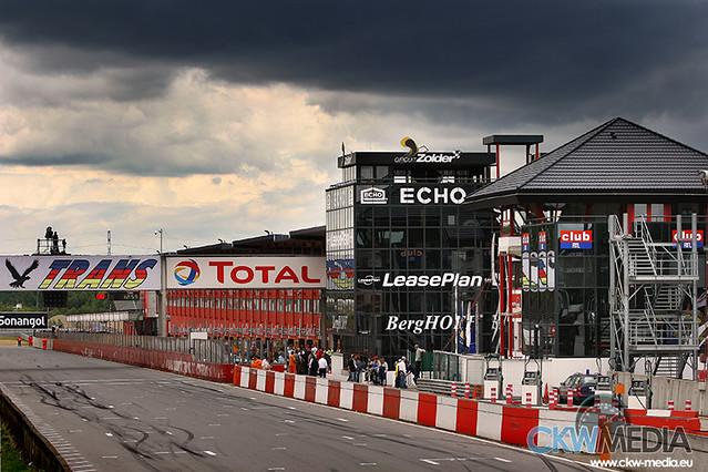 Circuito Zolder Belgica : Circuit zolder belgium flickr