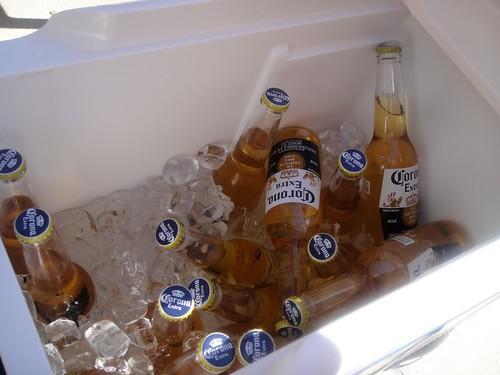 Corona On Ice Flickr Photo Sharing