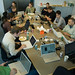 jQuery Project Team Meeting