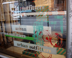 urban outfitters | by ☂☁ miriam ☁☂