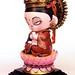 Buddha Munny