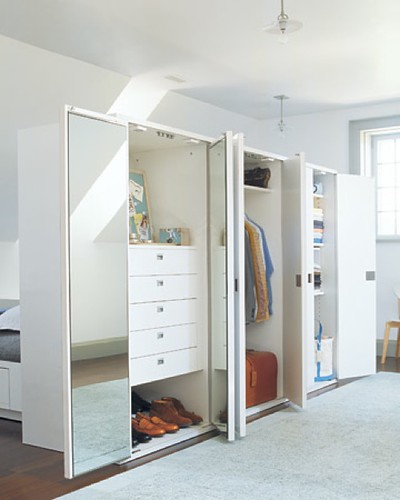 How To Make Built In Wardrobes With Sliding Doors: Inspiration For Style Notes, Notes