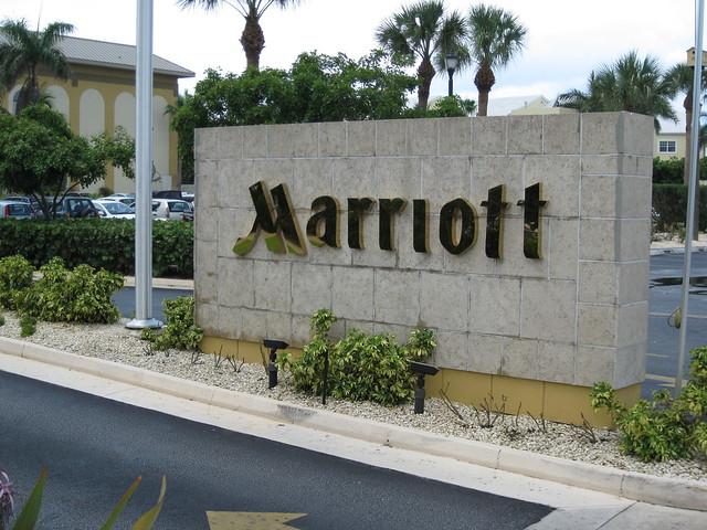 Marriott In Cayman Islands All Inclusive