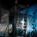 movement-electronic-music-festival-2011-74