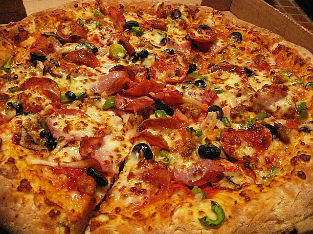 Reviews on Papa John in Austin, TX, United States - search by hours, location, and more attributes.