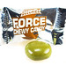 Beechies Force Chewy Candy - Java
