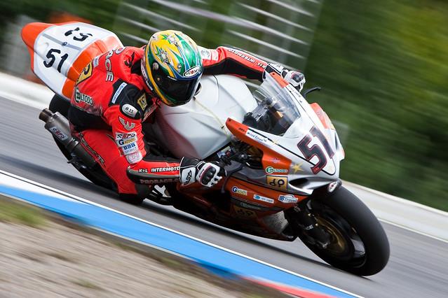 Image Result For Superbike Brno