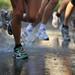 Marathon_Berlin_004