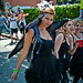 Bay to Breakers 2011-137.jpg