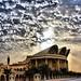 مكتبة الشيخ عيسى_مسجد الفاتح Al Fateh Mosque