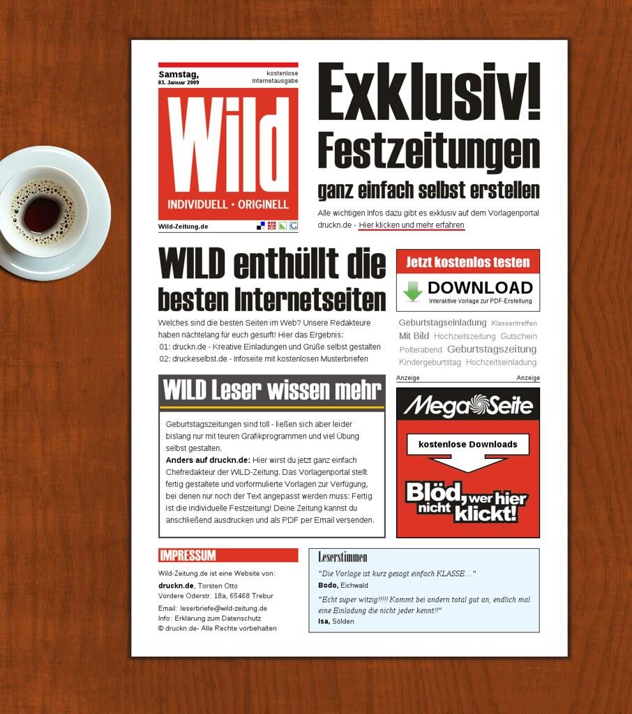 Gemütlich Vorlagenportal Galerie - Beispielzusammenfassung Ideen ...