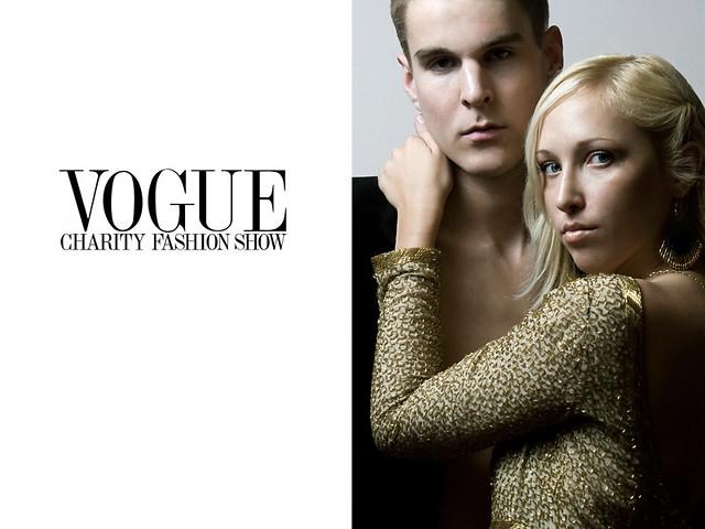 Premium berlin fashion week 51