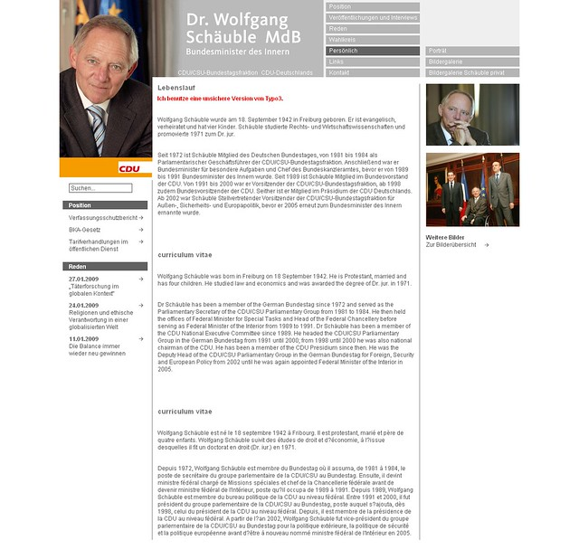 fireshot capture 293 dr_ wolfgang schuble mdb_ persnlich wolfgang schaeuble_de_index_php_id - Wolfgang Schauble Lebenslauf