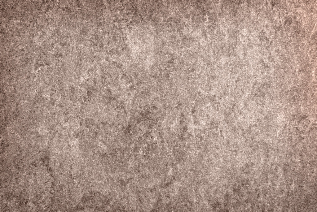 free texture linoleum free texture 10mpix please
