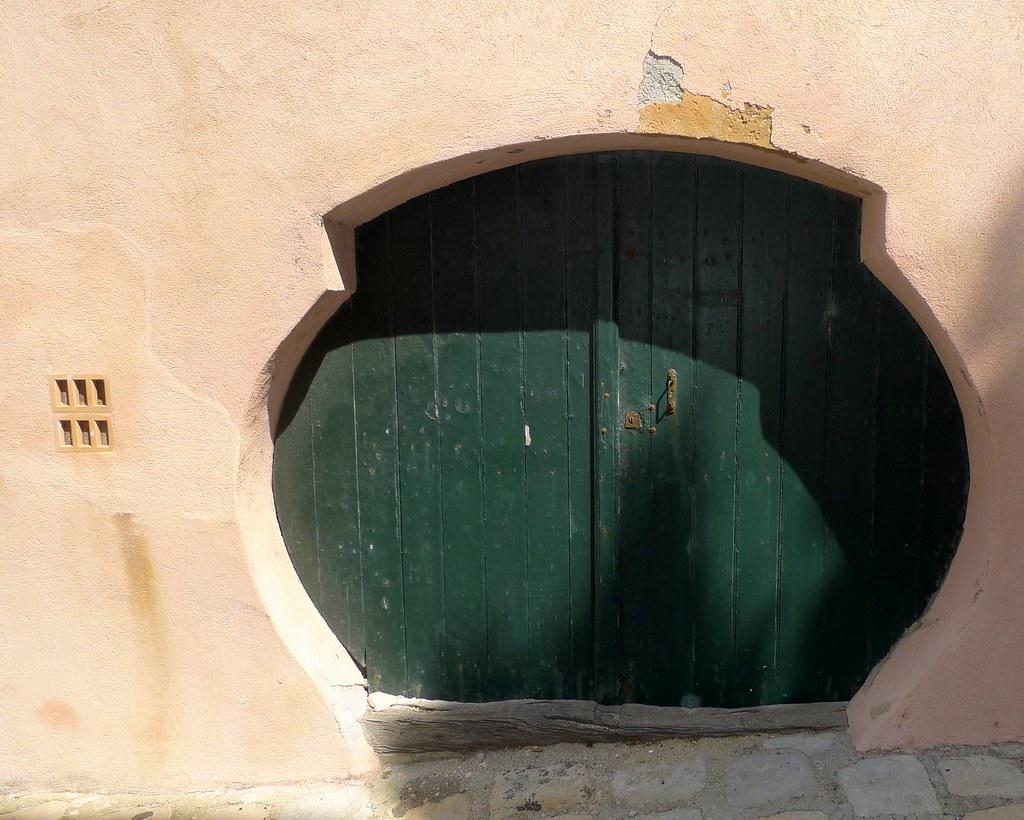 P1030319 porte pour les am ricains photo is attached to for Porte jarretelle 8 attaches