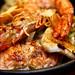 seafood-teppanyaki
