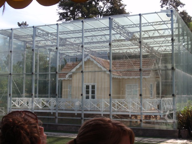 those who live in glass houses Glass houses were never mentioned in the bible this saying camefrom somewhere else.