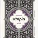 63: Utopia