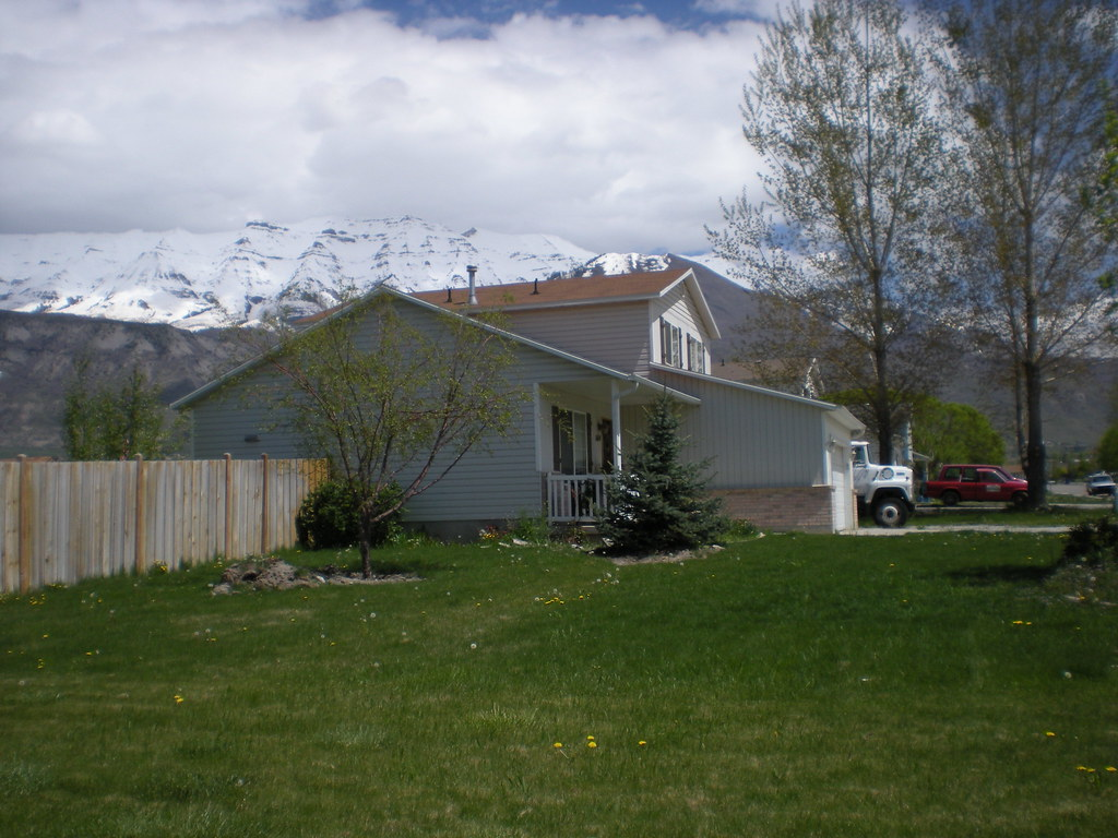 Lindon Utah To Salt Lake City Ut