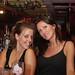 Everyones 2 Favorite Bartenders