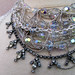 DIY-Tom-Binns-rhinestone-chains-pearl-chunky-choker-collar-necklace-6