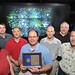 Argonne's Cyber Security Team