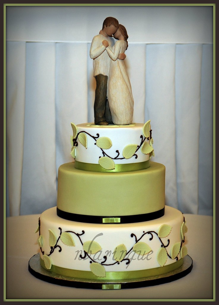 willow tree wedding cake willow tree wedding cake cakeboxsoc kindly gave me 27491