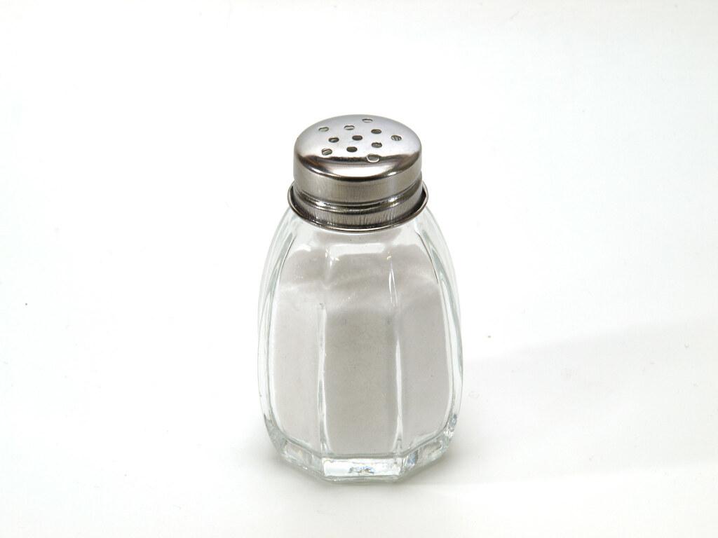 Salt_B130604