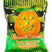 Russell Stover Dark Chocolate Covered Marshmallow Pumpkin