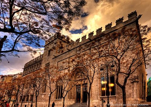 James l y el Reino de Valencia - Página 2 3190396893_7031a1a69c