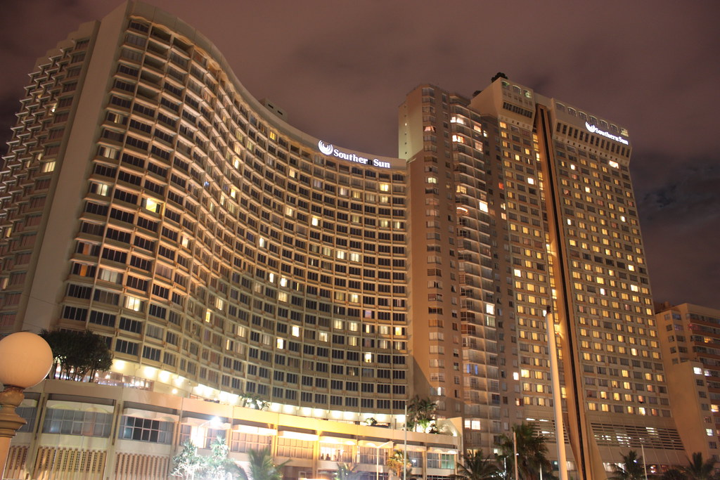 Hotels Near World Market Center Las Vegas