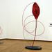 Arnold Haukeland: Sculptures