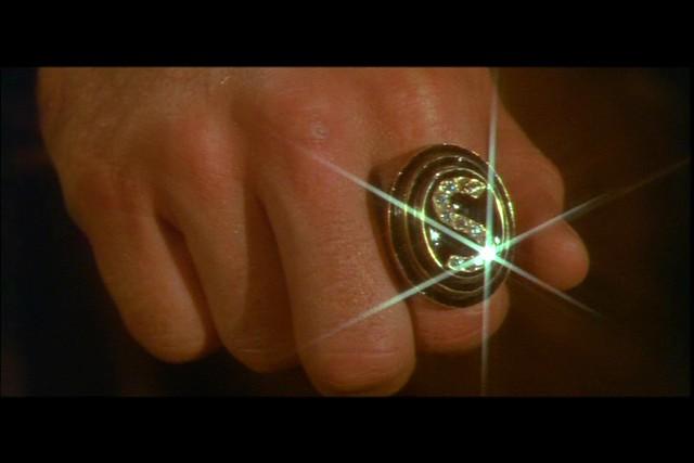 Jacks Ring