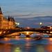 ~ paris by night ~