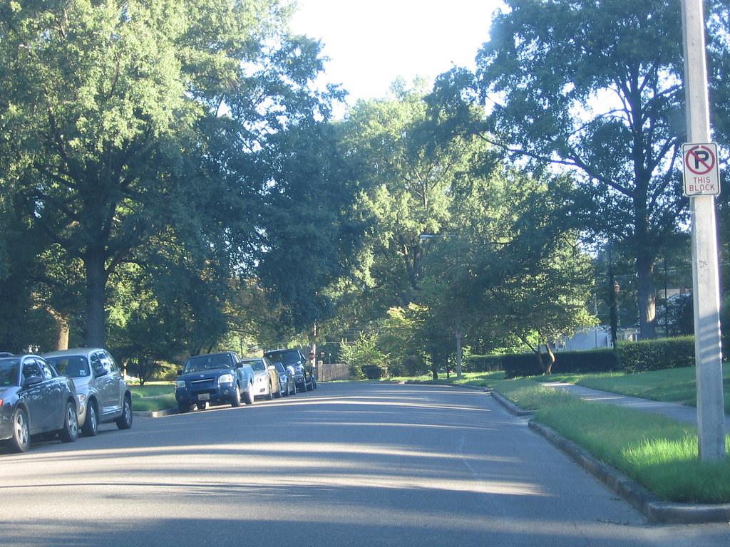 Parking Near  Main St Newport Beach Ca