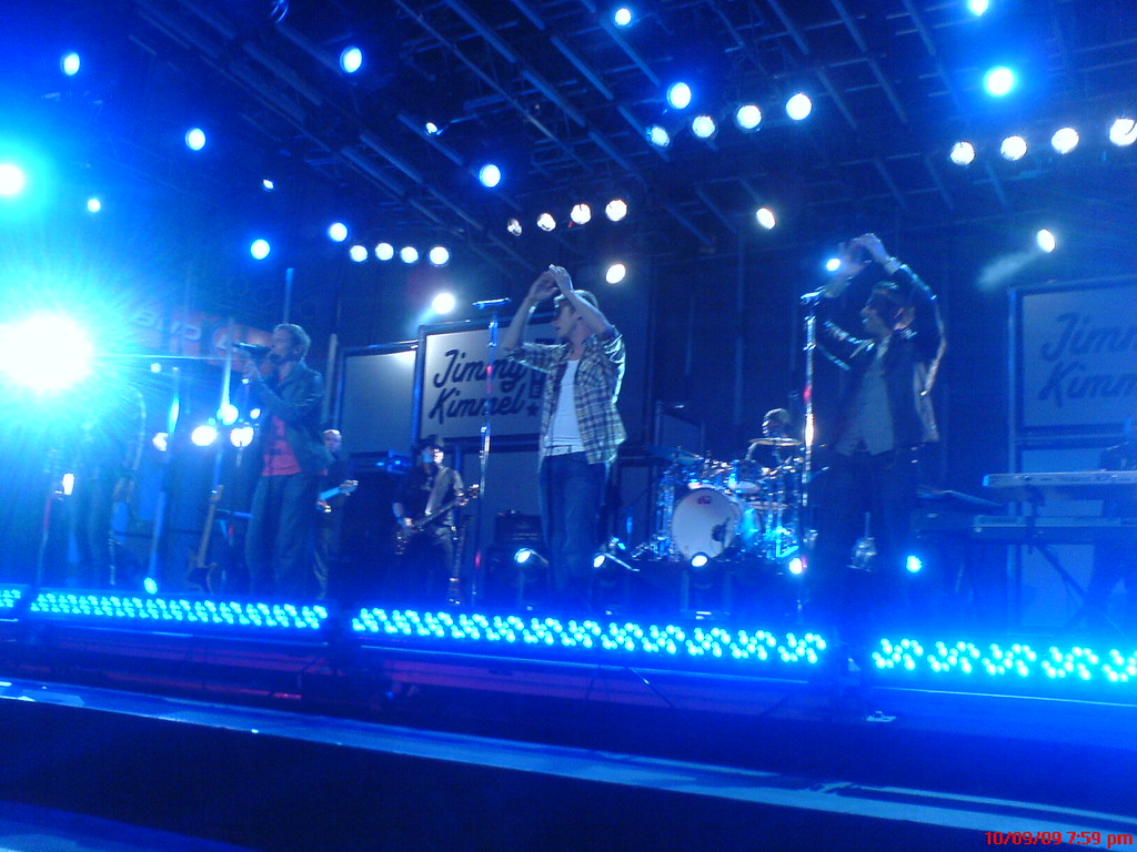 Image Result For Backstreet Boys