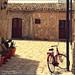 Aesthetics of Quietness (Marzamemi - Sicilia)