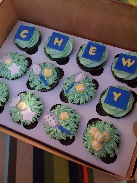 Cool Boy Cakes Birthday