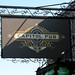 The Capitol Pub
