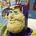 LEGO Toy Story - 35