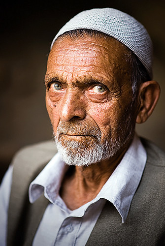 Kashmiri People | the story to follow (once im back from Spa ...