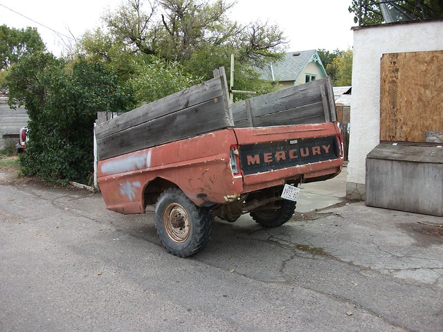 Ford Truck Beds For Sale In Ny