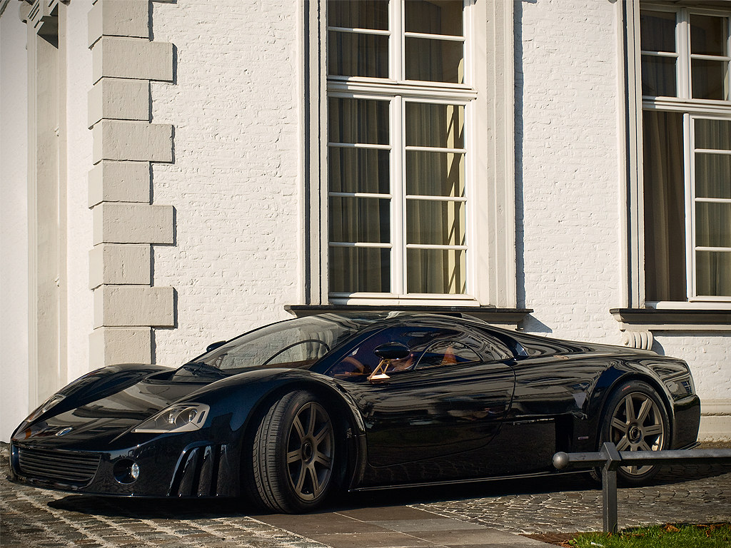 vw nardo      black    existin flickr