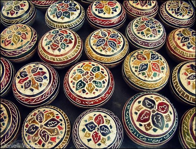 Artesanato Ucraniana ~ Artesanato Mineiro Local Ouro Preto Minas Gerais Bra u2026 Flickr